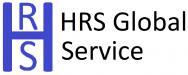 HRS Logo neu
